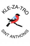 Geannuleerd - Kle-za-tro Vogeltentoonstelling - Geannuleerd MFC Oelbroeck Sint Anthonis