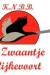 Toon Vloet Bokaal 't Cafeetje, Sint Anthonis