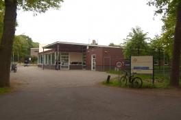 Boxmeer wil geen asielzoekers uit veilige landen meer in het azc