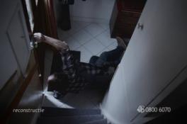 Gemert, Helmond - Drie verdachten opgepakt voor overval uit 2015