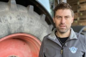 Farmers Defence Force roept boeren op massaal met de auto naar het RIVM te komen