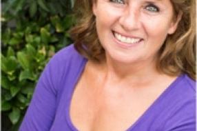 Marie-Louise van Deursen, coach met kennis van psychiatrie