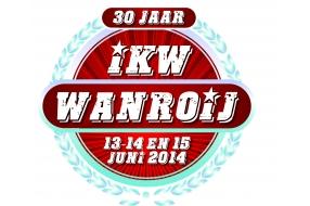 Internationaal Kever Weekend Wanroij