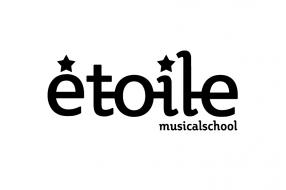 Musicaltalent gezocht! (12+/16+)