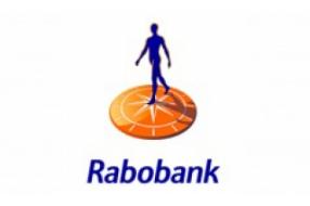 Rabobank Muziekavond tijdens VierdaagseFeest Cuijk