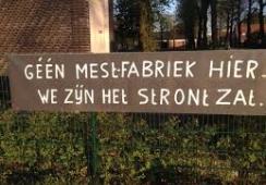 Foto's van Behoud Leefbaarheid Landhorst-Venhorst