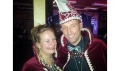 Foto's van Carnavalsvereniging de Peelleuters