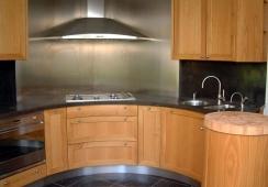 Foto's van Engels Keuken en Interieurbouw