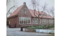 Foto's van Heemkundevereniging Wanrode