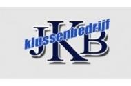 Foto's van JKB Klussenbedrijf