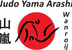Foto's van Judovereniging Yama Arashi