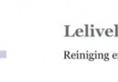 Foto's van Lelivelt & Co, Reiniging en interieur