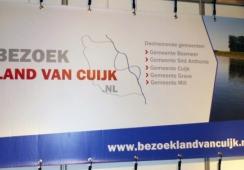 Foto's van Maatwerk Media