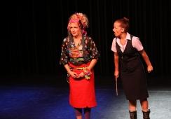 Foto's van Musicalschool Étoile