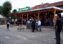 Foto's van Partycentrum Buitenlust