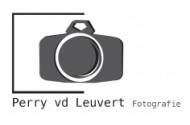 Foto's van Perry vd Leuvert Fotografie