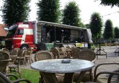 Foto's van Slokop Festival
