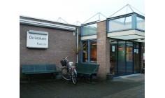 Foto's van Zorgcentrum De Lookant