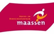 Advies en BewegingsCentrum Maassen