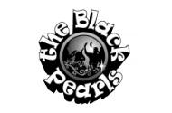Bigband The Black Pearls