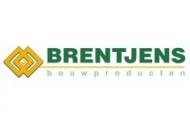 Brentjens bouwproducten
