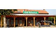 Café Buitenlust