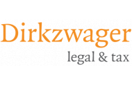 Dirkzwager legal & tax