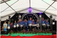 Drumband VKG