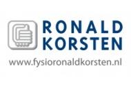Fysiotherapie Ronald Korsten