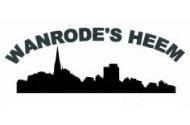 Heemkundevereniging Wanrode