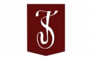 Muziekvereniging St. Jan