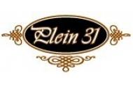 Plein 31 Logo