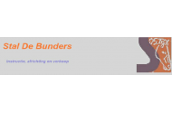 Stal de Bunders Logo