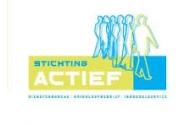 Stichting Actief