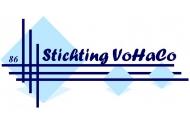 stichting VoHaCo