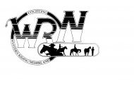 Stichting Western Riding Nederland