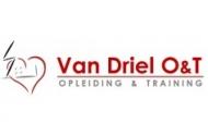 Van Driel O&T