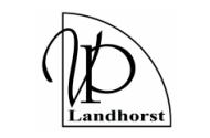 Vereniging Peelbelang Landhorst