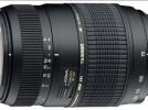 Nu : Tamron AF 70-300 Di objectief voor Canon, Nikon of Sony met GRATIS UV fliter.