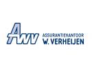50 Jaar RegioBank in Wanroij : Stap over en krijg € 50,- cadeau*