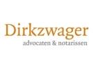 Gevolgen voor fusie of overname van schending adviesrecht ondernemingsraad ❯