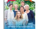 Dorpsteam Sint Anthonis: denkt mee !