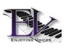 Volkelse Muziek Middag met Enjoying Voices