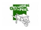 Goed nieuws voor de toekomst van Stichting Geluiden uit de Peel.