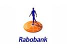 Rabobank in Cuijk verhuist geldautomaten naar PinBox