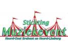 Stichting Muziekevent doet mee met de Rabobank Clubkas Campagne