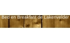 Bed en Breakfast de Lakenvelder