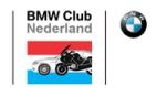 BMW Promotiedag Sint Anthonis