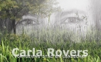 Carla Rovers Vormgeving stad en landschap