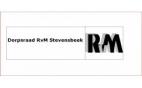 Dorpsraad RvM Stevensbeek